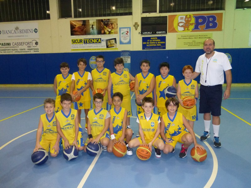 Aquilotti.2004/05