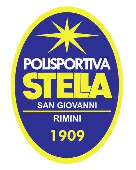 Polisportiva Stella